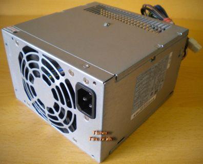 HP PS-4321-9HA 320Watt Netzteil HP PN 503378-001 SP 508154-001* nt219