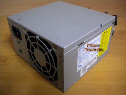 LITEON PS-5301-08 NF RoHS 300 Watt ATX PC Computer Netzteil* nt299