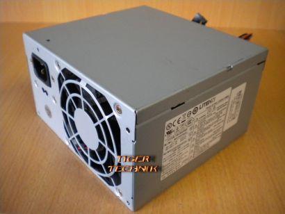 HP LiteOn PS-5251-08 HP PN 410508-002 Spare 410720-001 250Watt PC Netzteil*nt313