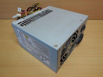 Fortron Source FSP350-60THA-P 350Watt Computer PC Netzteil ATX PCIe SATA* nt03