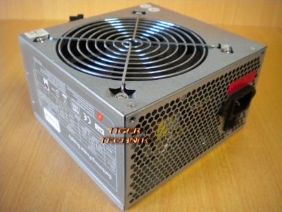Switching Power Supply SL-500 500W PC Computer Netzteil* nt318