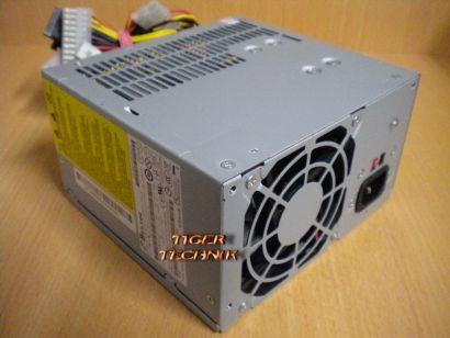 BESTEC ATX0300P5WC Rev.A 300 Watt HP PN 5188-2627 PC Netzteil* nt319