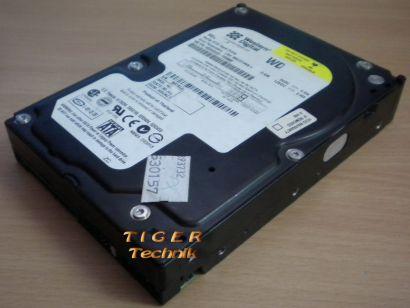 Western Digital Caviar WD3200JD-00KLB0 Festplatte HDD 3,5 Sata 320GB*  f552