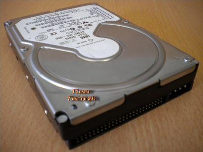 IBM DGHS COMP IEC-950 PN 59H6588 ECE 31708 M1 FB6 1D4D25 SCSI SE HDD* f579