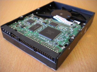 PLATINUM E-H011-02-3880 60GB 5400RPM ATA 133 HDD Festplatte* f578