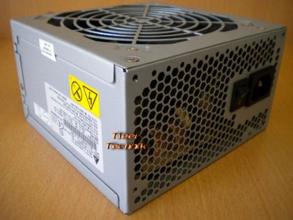 Delta Electronics DPS-400WB C Rev 00F 400 W PC Computer Netzteil* nt325