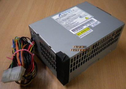 Fortron FSP250-60MS 250WATX Netzteil* nt138
