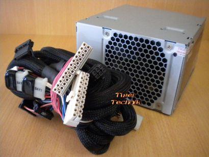 Dell H750P-00 HP P/N W7508F3W Dell XPC 700 710 720 usw.750W Netzteil* nt106
