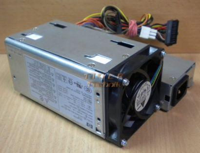 HP DPS-200PB-163 A 200 Watt Netzteil HP Part 403777-001 403984-001 *nt139