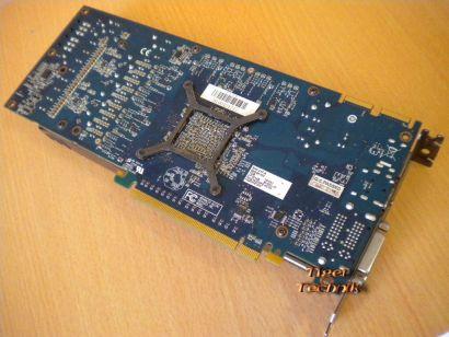 HIS ATI Radeon HD5830 iCoolerV 1GB 256Bit GDDR5 Dual DVI DisplayPort HDMI* g282