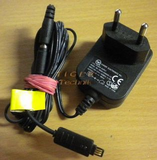 Leader MU03-D050030-C5 I.T.E Power Adapter Netzteil 5V 300mA* nt706