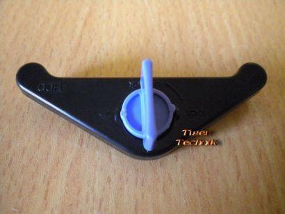 Festplatten 3,5HDD Werkzeuglose Klammer Clip für Cooler Master Elite Gehäuse*pz126