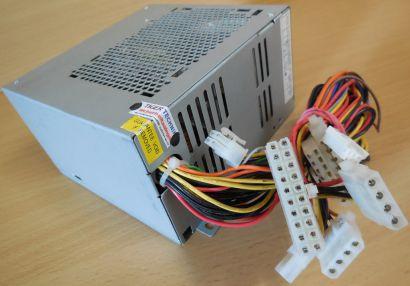 Hipro HP-P251GF3P HP Pn 307161-001 263999-001 250W ATX Netzteil* nt68