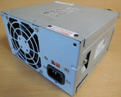 Dell NPS-250GB A 250 Watt ATX Netzteil Dell Org. 01E115 Ersatz  nt69