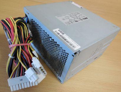 Dell NPS-250GB A 01E115 1E115 250Watt ATX Computer Netzteil Original Dell* nt69