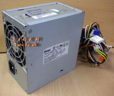 Dell NPS-305AB A ATX Netzteil 305 Watt Dell Org. CN-0W2955* nt70
