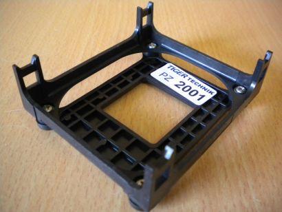 ASUS Retention Modul Sockel 478 CPU Kühler Lüfter Halterung Intel* pz2001