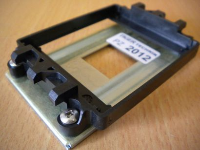 Retention Modul Sockel 754 ,939  AM2 AM3 CPU Kühler Halterung AMD PCs* pz2012