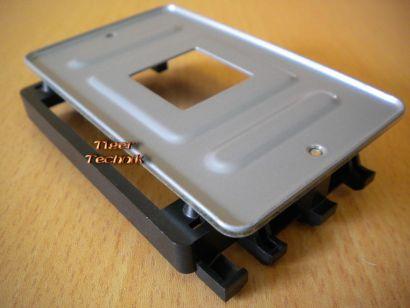 Retention Modul Sockel 754 ,939  AM2 AM3 CPU Kühler Halterung AMD PCs* pz2006
