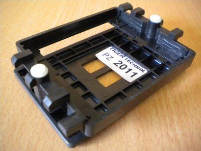 Retention Modul Sockel 754 ,939  AM2 AM3 CPU Kühler Halterung AMD PCs* pz2011
