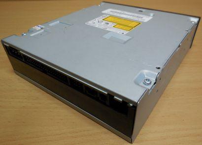 LG GH22NP20 H-L Data Strage Super Multi DVD-RW Dual Layer ATAPI IDE Schwarz*L185