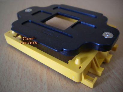 Retention Modul Sockel 754 ,939  AM2 AM3 CPU Kühler Halterung AMD PCs* pz2014