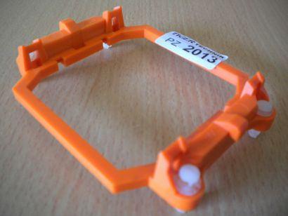 Retention Modul Sockel 754 ,939  AM2 AM3 CPU Kühler Halterung AMD PCs* pz2013