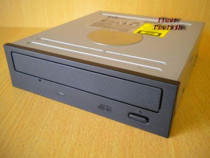 HP LTN-487T CD-ROM Laufwerk ATAPI IDE Schwarz* L187