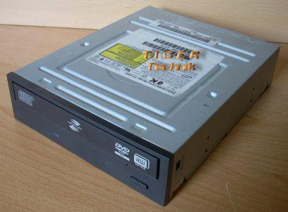 Samsung TS-H552D DVD-RW Brenner ATAPI IDE schwarz* L190
