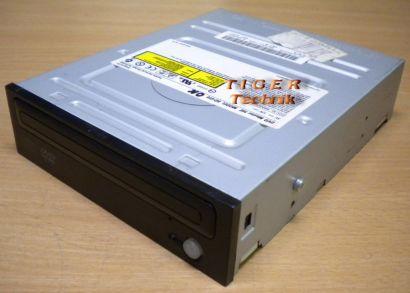 Toshiba Samsung SD-M1912 DVD-ROM Laufwerk IDE Schwarz* L199