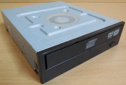 Philips DVD8701 67 DVD RW Brenner ATAPI IDE Schwarz DVD8701/67* L205