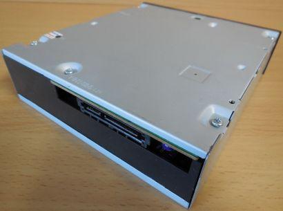 Hitachi LG GDR-H20N DVD-ROM Laufwerk SATA schwarz* L229