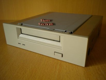 HP C1599A Tape Drive Streamer Rev. 3751* L1000