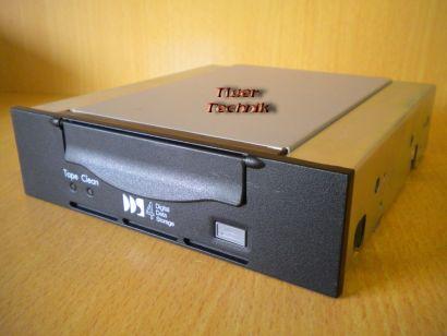 HP DW004 - 67201 SCSI LVD/SE Tape Drive* L1002