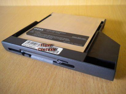 DELL 10NRV-A00 Latitude C-Series Diskettenlaufwerk* FL06