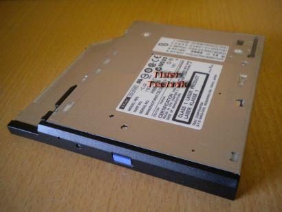 TEAC CD-224E Laptop Slim CD Laufwerk IDE* L707
