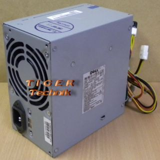 Dell HP-P2507F3CP 250W ATX Netzteil Dell Org. 02N333 nt77