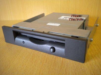 TEAC FD-235HG 1.44 MB Floppy Drive schwarz* FL08