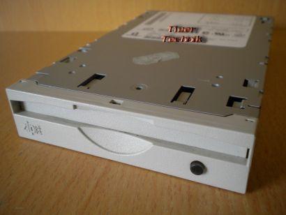 Iomega Z100ATAPI 100MB IDE Zip drive beige* FL11