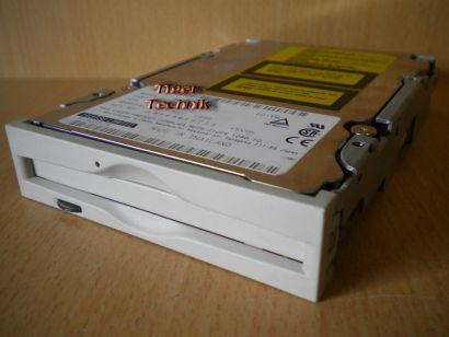 Fujitsu MCB3064SS 640MB SCSI Magneto Optical drive beige* FL13