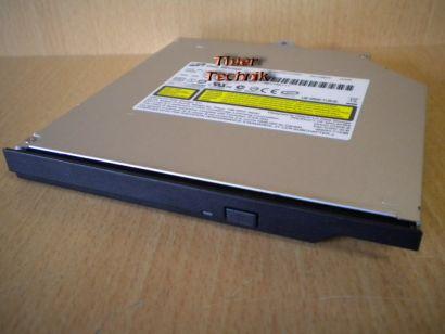 Fujitsu Amilo Serie Laptops HL Data Storage GSA-T10N AFCKG0 DVD-RW schwarz* L713