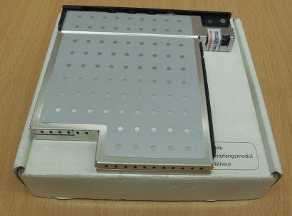 Medion WID2010 MD41300 Notebook Laptop Fernsehempfang TV Tuner Modul E860-C*nb17