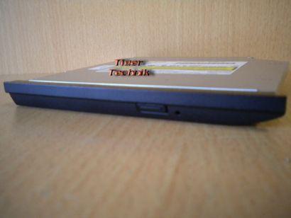 HL Data Storage LG GSA-T20N DVD-RW DL Laptop Brenner schwarz* L720