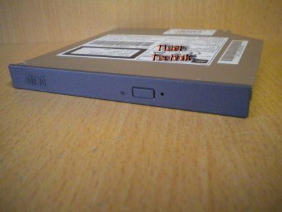 Toshiba XM-1902B CD-ROM Laptop Laufwerk IDE dunkelgrau* L721