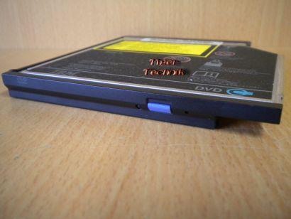 HL Data Storage GDR-8081N DVD-ROM ATAPI IDE Laufwerk schwarz* L723