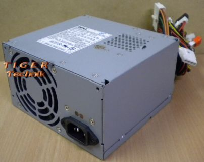 Dell PS-5251-2DF * 250Watt ATX Netzteil Dell Ersatz 02N333 nt82