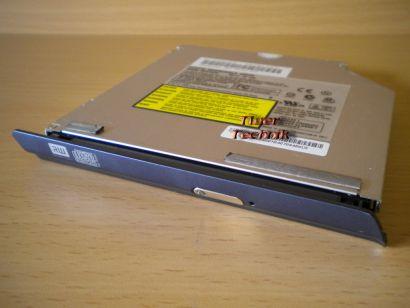 LITE-ON SDW-421S DVD-RW Laptop Brenner ATAPI IDE dunkelblau* L734