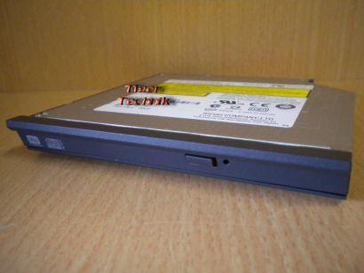 RICOH RW8165A/21 DVD-RW Laptop Brenner ATAPI IDE schwarz* L737
