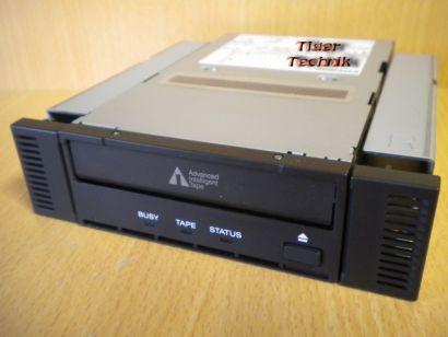 SONY SDX-420C AIT-1 Tape Drive Bandlaufwerk ATAPI IDE* L1006
