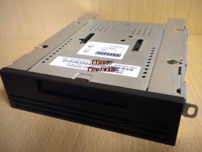 Seagate STD224000N DAT 24 Tape Drive schwarz* L1009